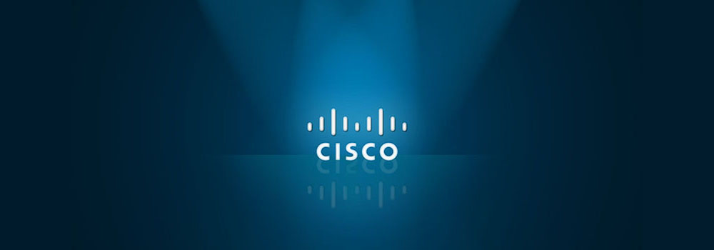 Cisco 802.1x и Windows Server 2012R2 NAP...