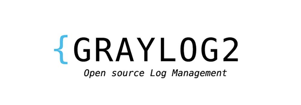 Установка Graylog2 в Debian...